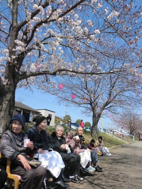 有料老人ホーム喜平久米田の画像