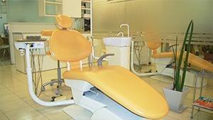 医療法人社団 かわばた矯正歯科の写真5枚目: