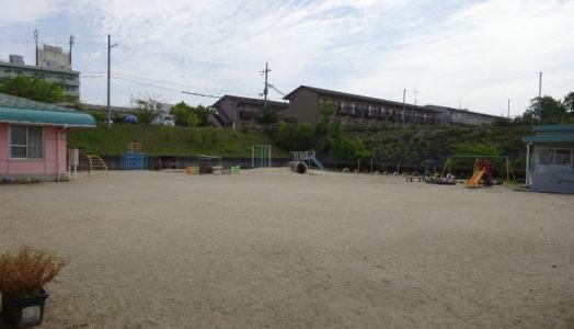 京進のほいくえんHOPPA湖南水戸の画像