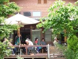 グループホーム 癒しの家 清里の画像