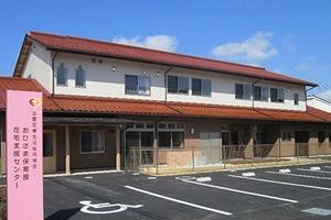 出雲市民病院居宅介護支援事業所の画像