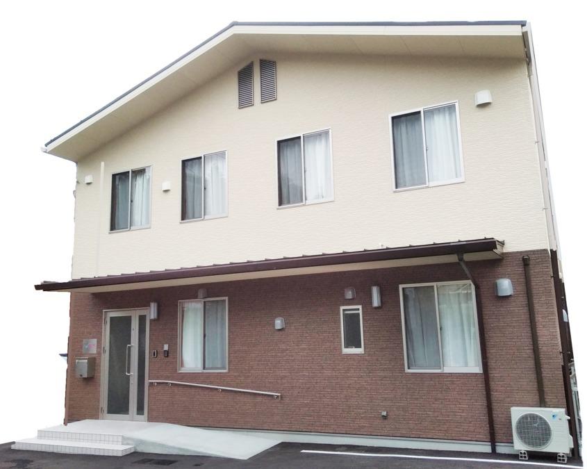 グループホーム ふじの家矢野の画像