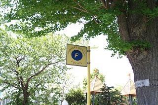 渕江保育園の画像