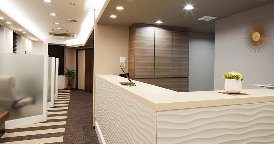 Juno beauty clinic 新宿院の画像