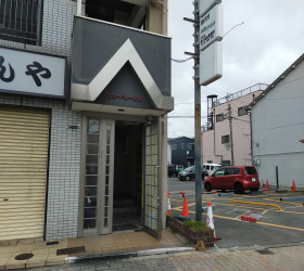 新川福祉事務所の画像