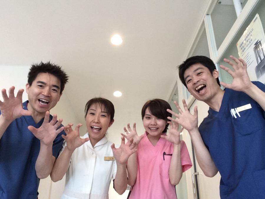 あいり歯科クリニック(ホワイトエッセンス入間)(歯科衛生士の求人)の写真: