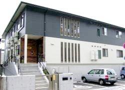 グループホーム井口台・みどりの家の画像