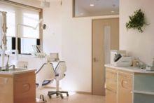 おかもと歯科医院の画像