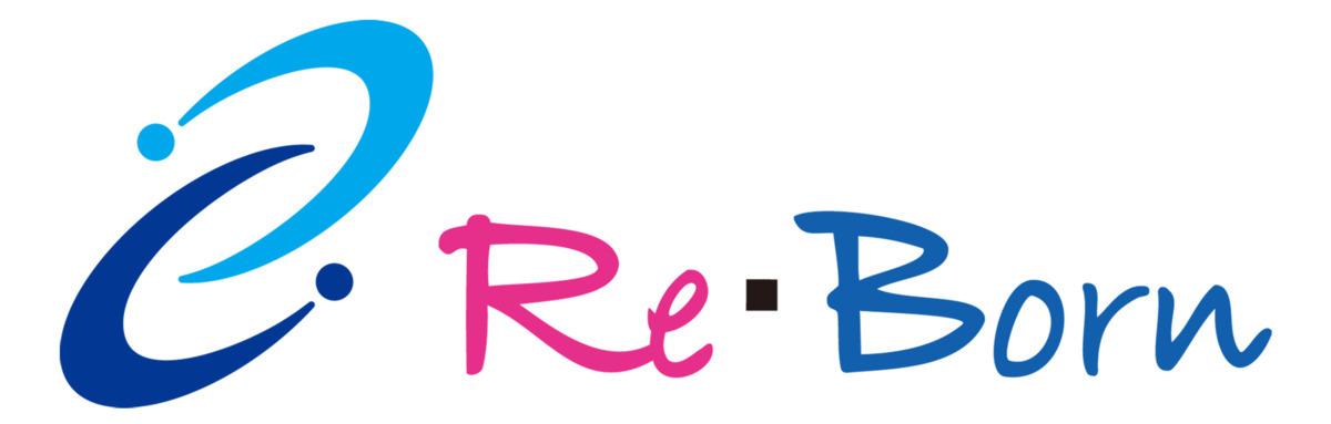 株式会社コンディショニング・プロ 「デイサービスセンター リ・ボーン広台太田」の画像