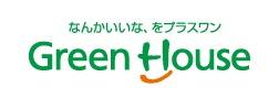 株式会社グリーンヘルスケアサービス グレースメイト松戸内の厨房の画像