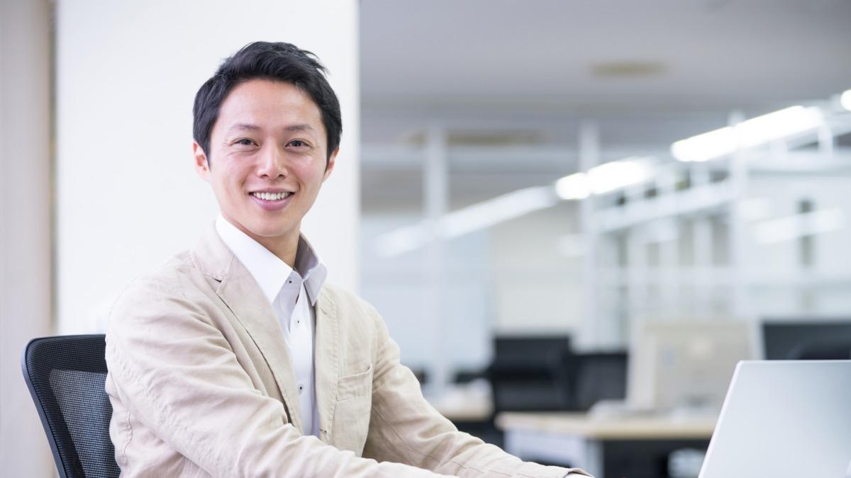 株式会社フォレスト・ワン 大阪オフィスの画像