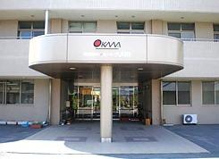 老人デイサービスセンター大川荘の画像