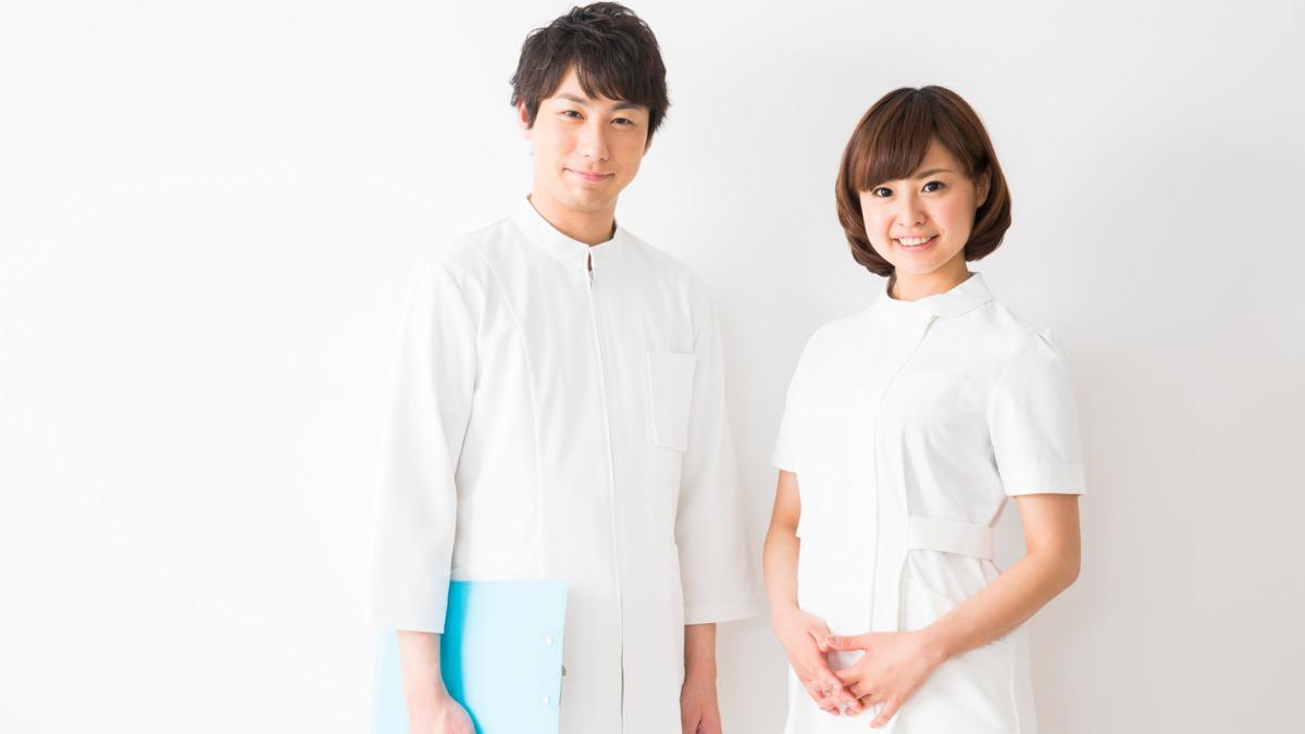 ABC整体スタジオ新潟店の画像
