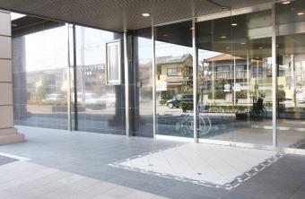 グレイシャスビラ安城デイサービスセンターの画像