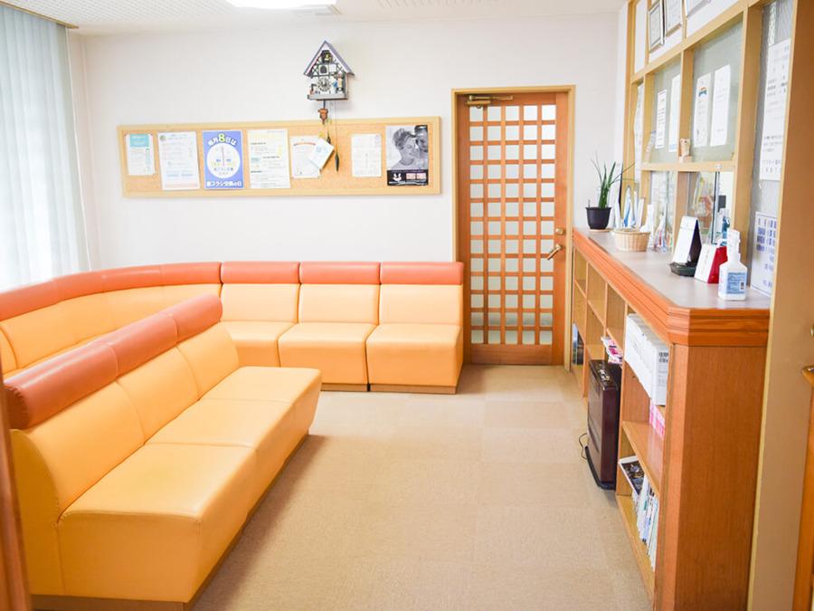 小澤歯科医院の画像