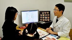 医療法人社団 かわばた矯正歯科の写真2枚目: