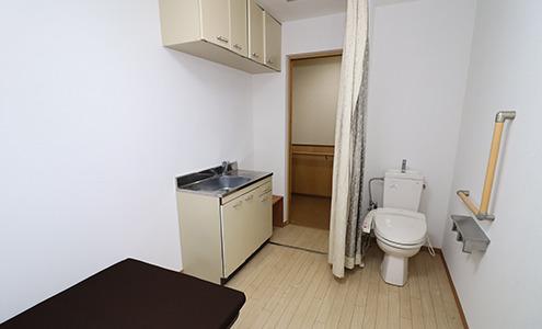 住宅型有料老人ホーム HIBISU尼崎の画像