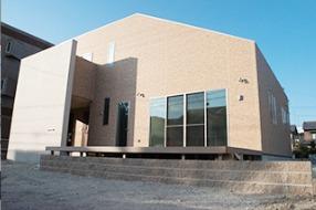 デイサービスセンターミサキの画像