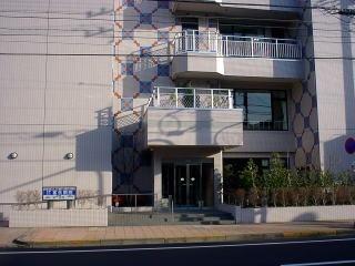 冨永病院の画像