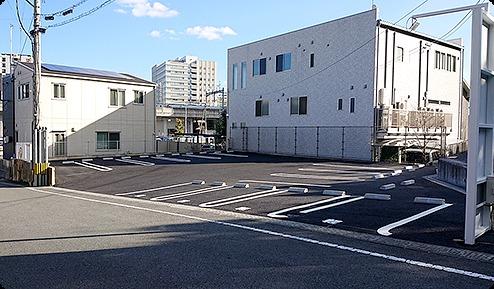 熊本駅 モニター バイト