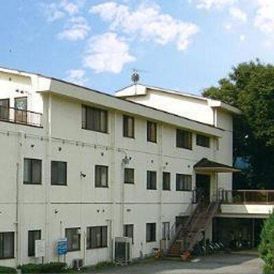 埼玉療育園 の画像
