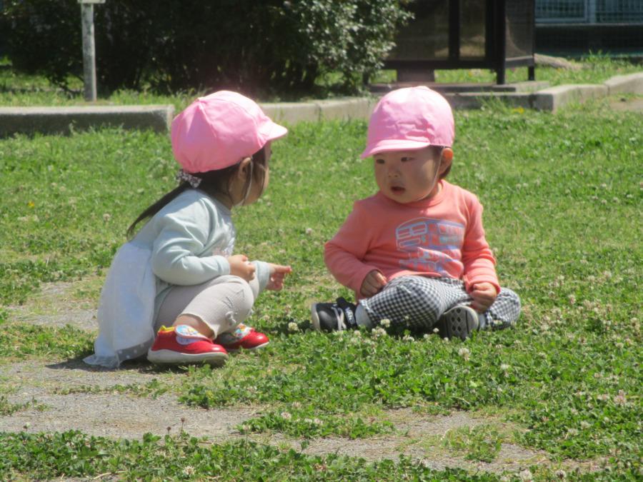 たんぽぽ保育所 西新井園の画像