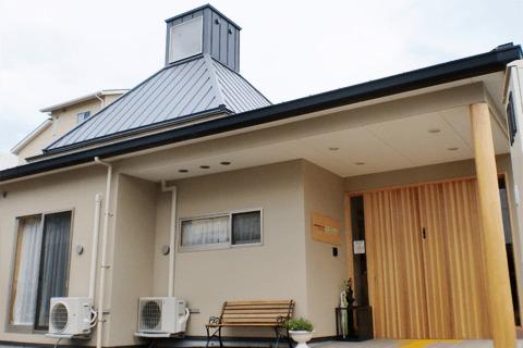 小規模多機能型居宅介護・グループホーム クローバーの画像