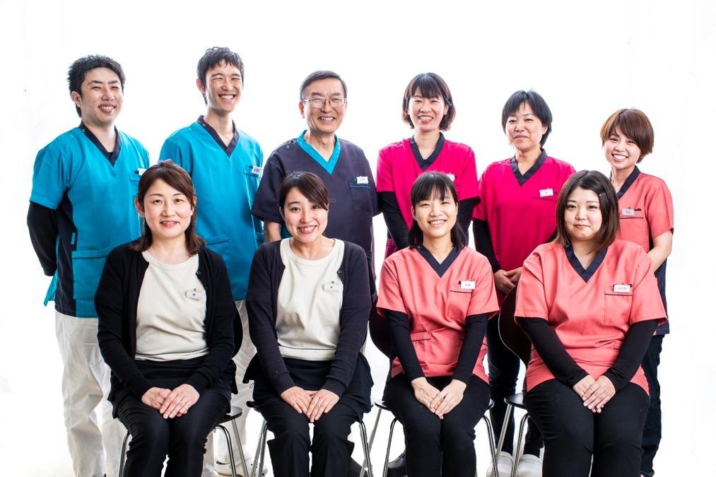くぼ歯科クリニックこども歯科クリニックの画像