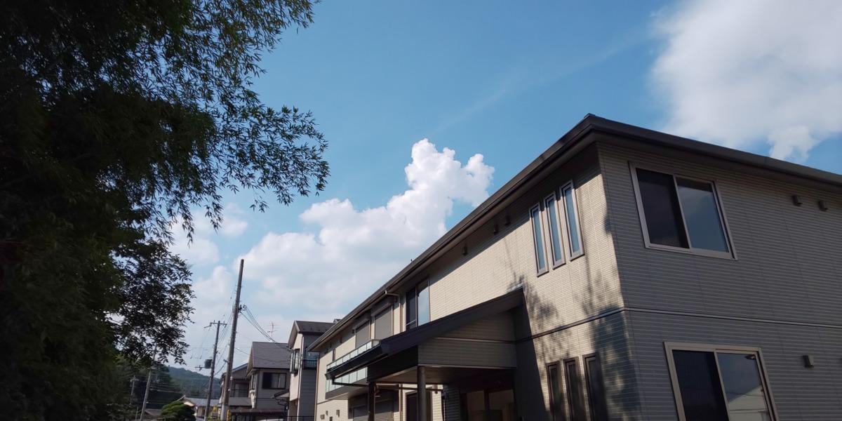 そうごうケアホーム西賀茂の画像