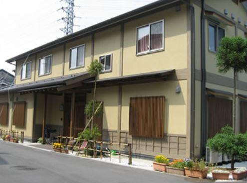 小規模多機能型居宅介護 あゆみの家の画像
