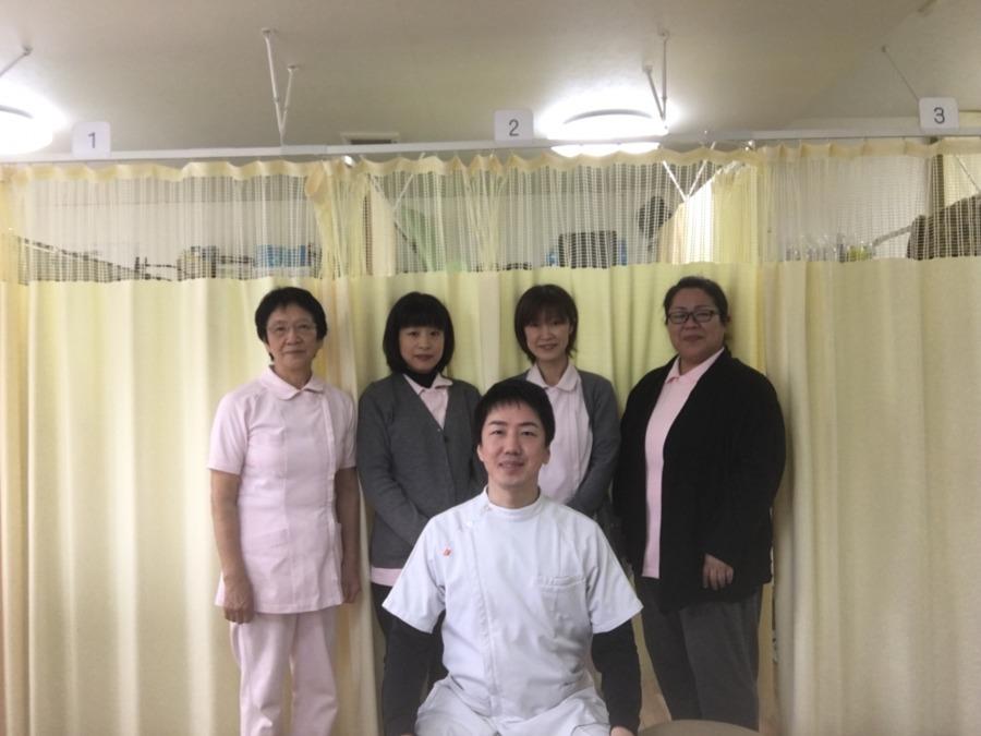 ふじた針灸接骨院の画像