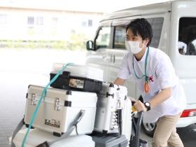 デンタルサポート株式会社 川崎事業所の画像