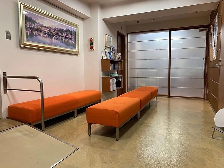 吉井医院の画像