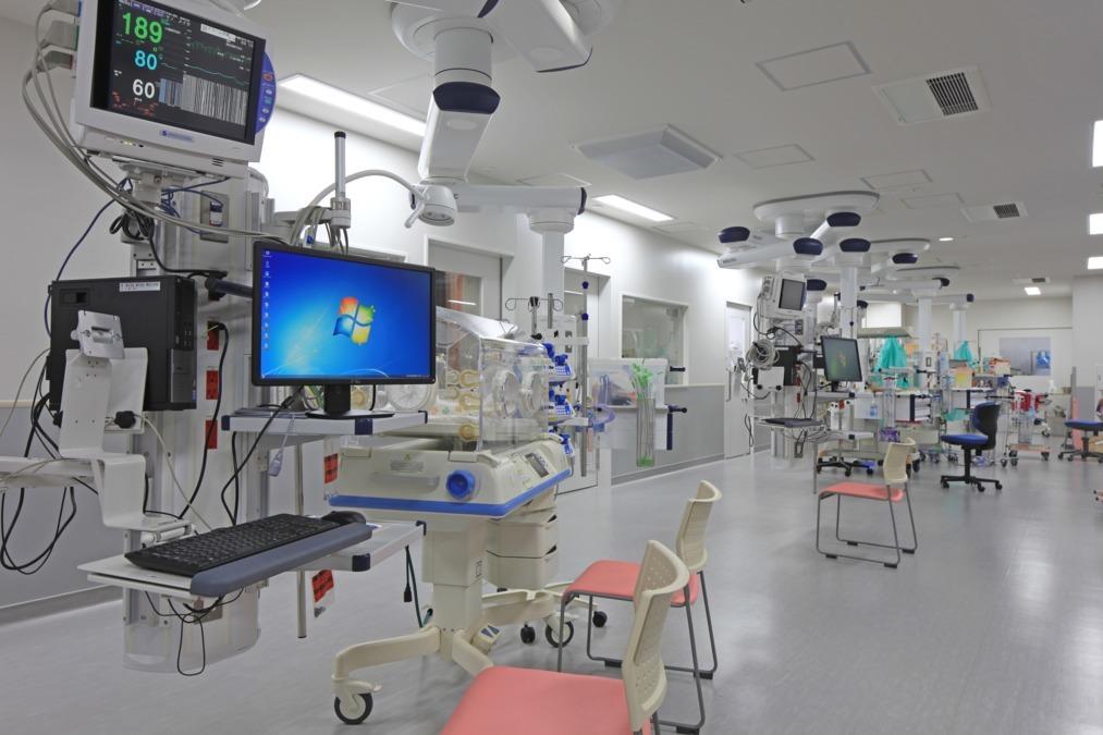会 病院 宇治 徳 洲 耳鼻咽喉科・頭頚部外科
