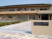 茨木市立南茨木老人デイサービスセンターの画像