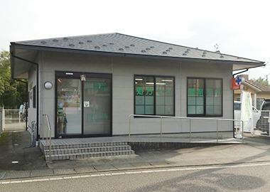 ハート薬局東太閤山店の画像