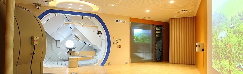 高井病院の画像