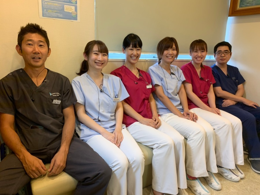 清澄白河歯科医院の画像