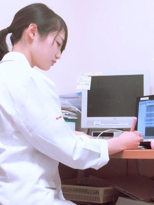 シダックスフードサービス株式会社 千葉市立青葉病院内の厨房(管理栄養士/栄養士の求人)の写真: