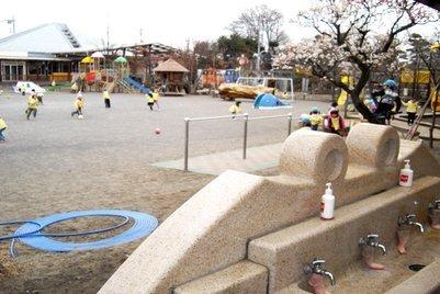 如意輪幼稚園の画像