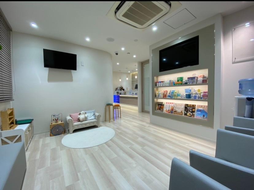 久保木歯科医院の画像