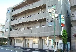 あすかフィジカルセンター南林間の画像