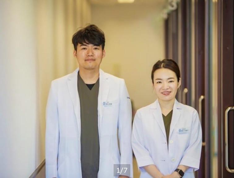 ひなた歯科・矯正歯科【2019年06月01日オープン】(歯科衛生士の求人)の写真: