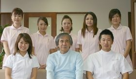 土屋歯科医院の写真1枚目: