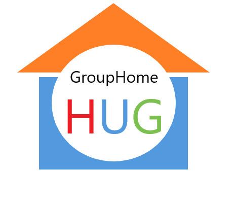 グループホーム ハグの画像