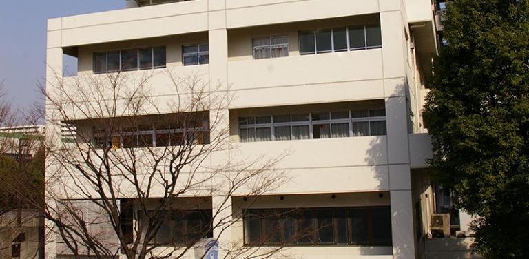 八潮在宅介護支援センターの画像