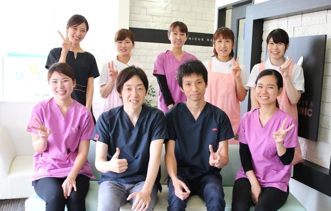 ウニクス成田歯科の画像