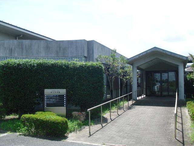 吉川市第2地域包括支援センターの画像