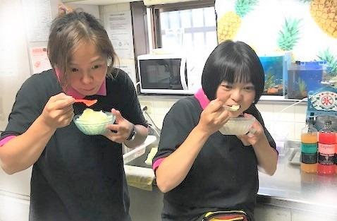 アミカ阿倍野介護センターの画像