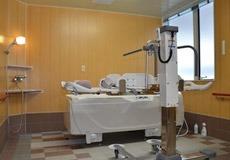 介護老人保健施設 やよい(介護職/ヘルパーの求人)の写真2枚目: